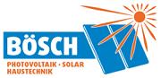 Bösch Solar
