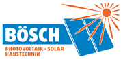 Bösch GmbH
